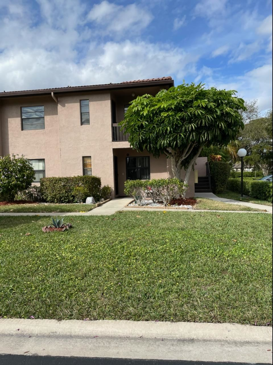 21559 Cypress Hammock Drive #44j, Boca Raton, FL 33428 - #: RX-10688715