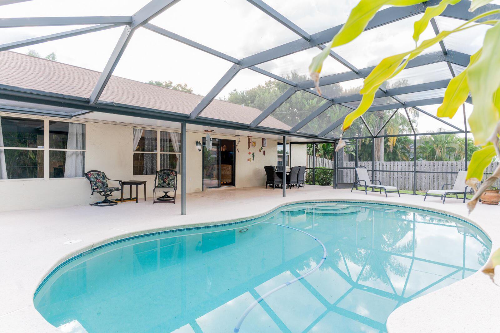 1657 SE Chello Lane, Port Saint Lucie, FL 34983 - MLS#: RX-10753715