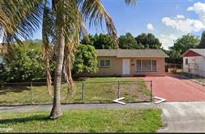 Photo of 1354 13th Street, West Palm Beach, FL 33401 (MLS # RX-10553716)