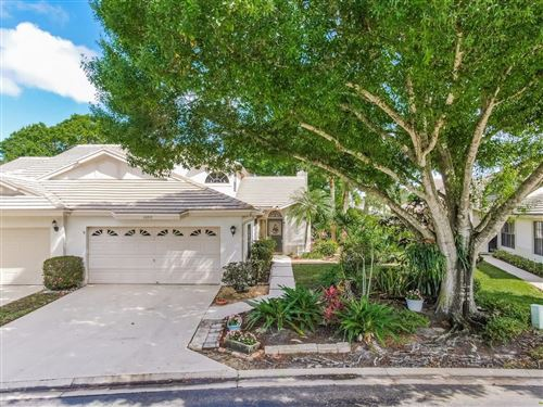Photo of Listing MLS rx in 10912 Stafford Circle S Boynton Beach FL 33436