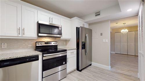 Photo of Listing MLS rx in 733 SE 1st Way #205 Deerfield Beach FL 33441