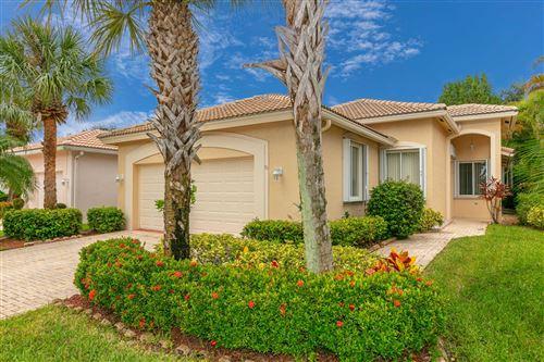 Photo of 2696 Clipper Circle, West Palm Beach, FL 33411 (MLS # RX-10662716)
