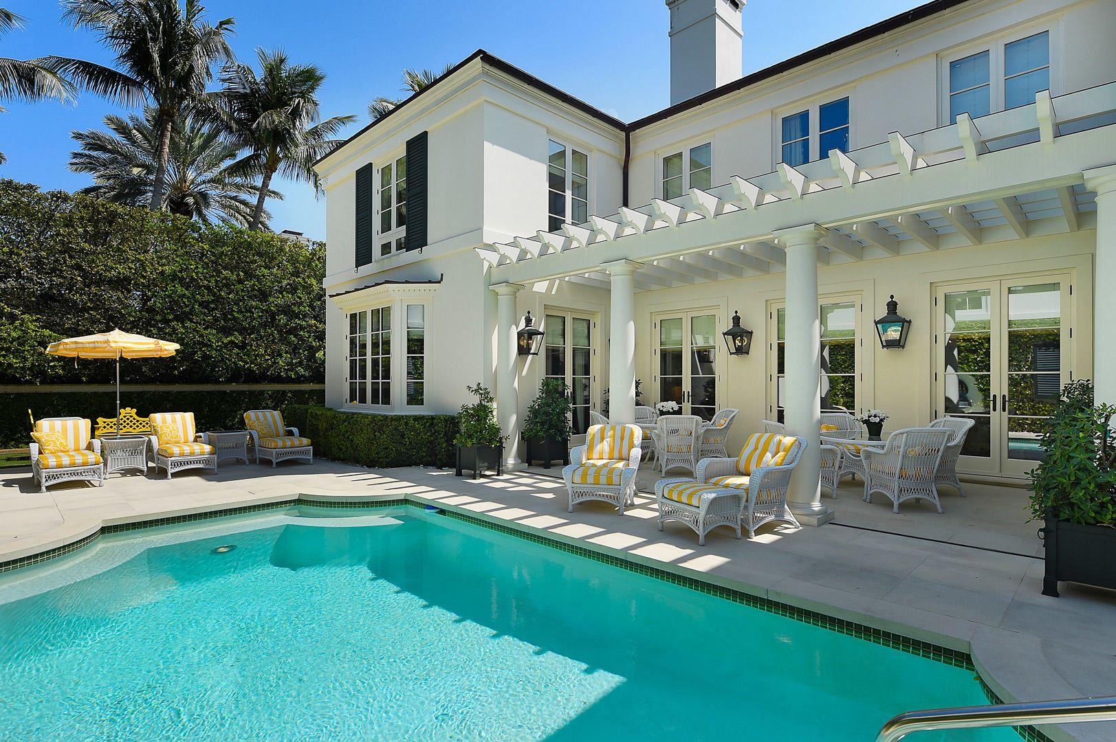 221 El Vedado Road, Palm Beach, FL 33480 - MLS#: RX-10702716