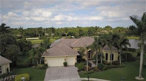 Photo of Wellington, FL 33449 (MLS # RX-10514717)