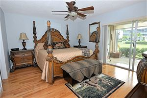 Tiny photo for 100 Waterway Road #A104, Tequesta, FL 33469 (MLS # RX-10520717)