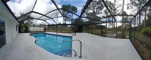 Photo of 2265 SW Mapp Road, Palm City, FL 34990 (MLS # RX-10686717)