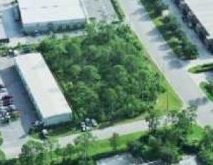 Photo of 440 NW Concourse Place, Saint Lucie West, FL 34986 (MLS # RX-10362717)