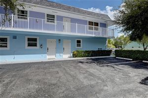 Photo of Listing MLS rx in 2243 Florida Boulevard #3 Delray Beach FL 33483