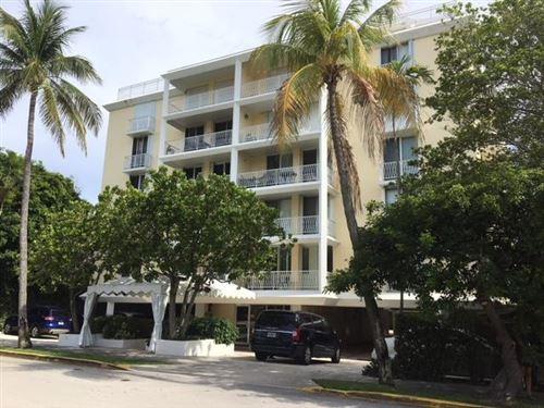 Photo of 170 Chilean Avenue #2a, Palm Beach, FL 33480 (MLS # RX-10612718)