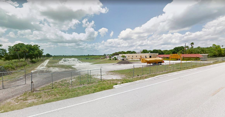 Photo of 10800 SW Fox Brown Road, Indiantown, FL 34956 (MLS # RX-10743718)