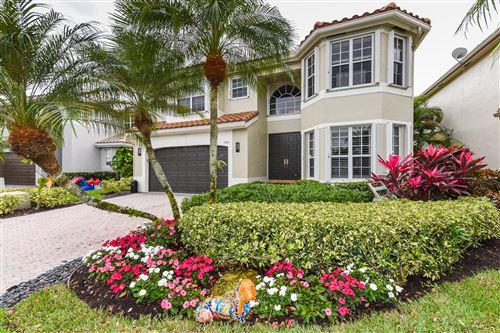 Photo of Listing MLS rx in 4080 NW 58th Lane Boca Raton FL 33496