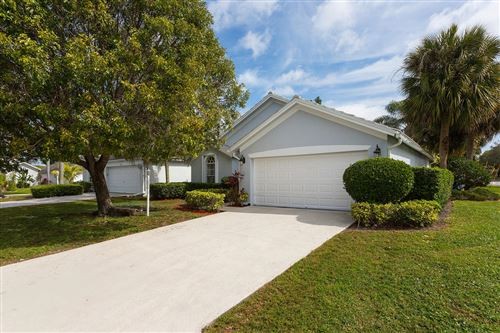 Photo of Listing MLS rx in 4331 Leicester Court West Palm Beach FL 33409
