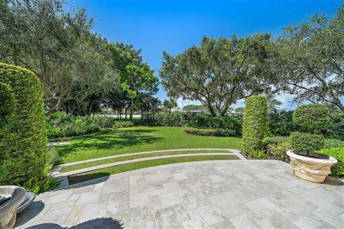 Tiny photo for 12048 SE Intracoastal Terrace, Tequesta, FL 33469 (MLS # RX-10739719)