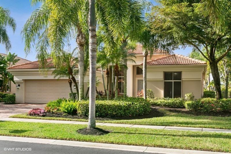 9004 Lakes Boulevard, West Palm Beach, FL 33412 - MLS#: RX-10585719