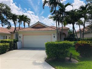 Photo of 2761 James River Road, West Palm Beach, FL 33411 (MLS # RX-10532720)