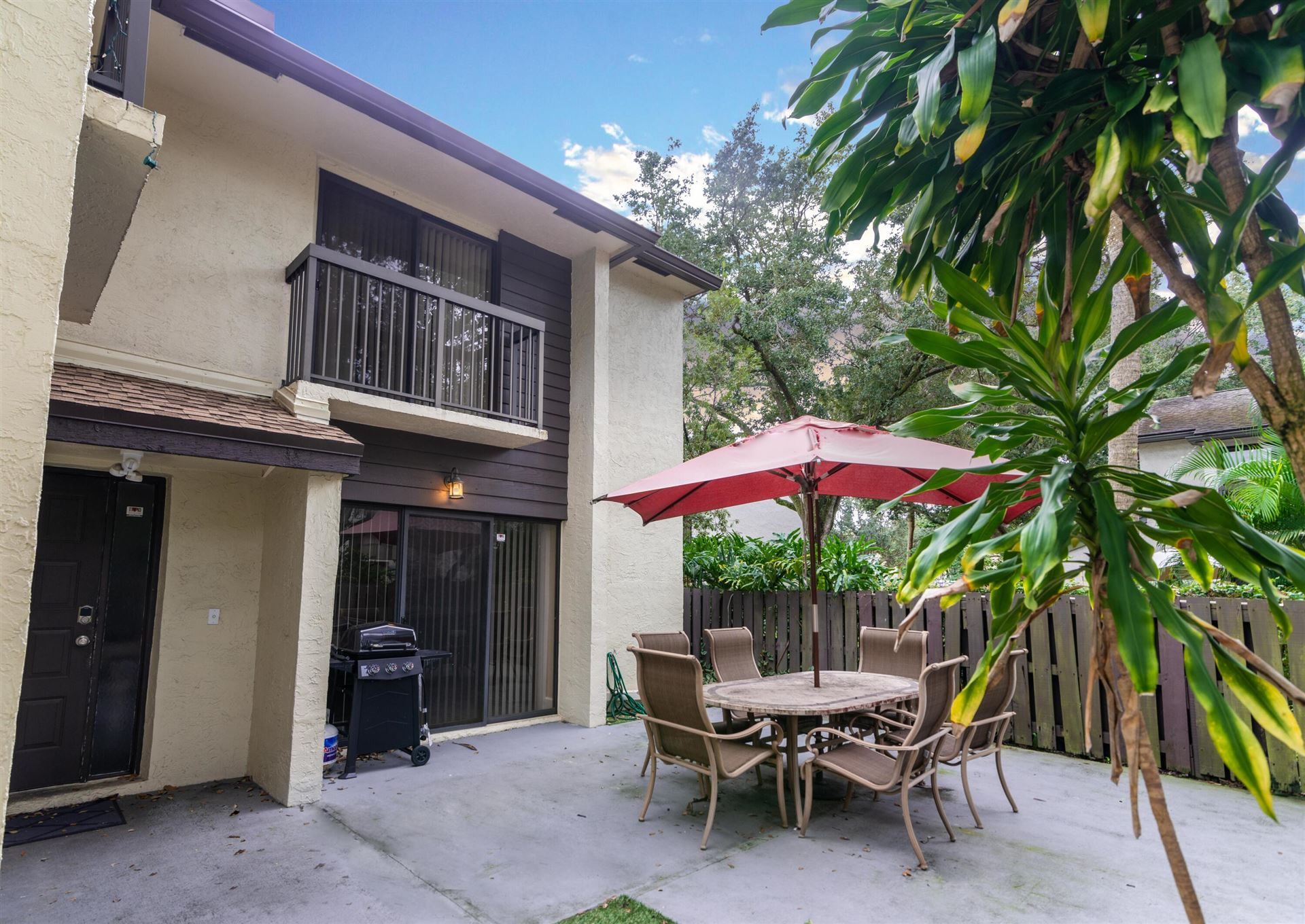 3665 Cocoplum Circle #34133, Coconut Creek, FL 33063 - #: RX-10711720