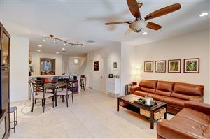 Photo of 9785 Porta Leona Lane, Boynton Beach, FL 33472 (MLS # RX-10541721)