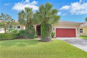 Photo of 10099 Freesian Way, Wellington, FL 33449 (MLS # RX-10543721)