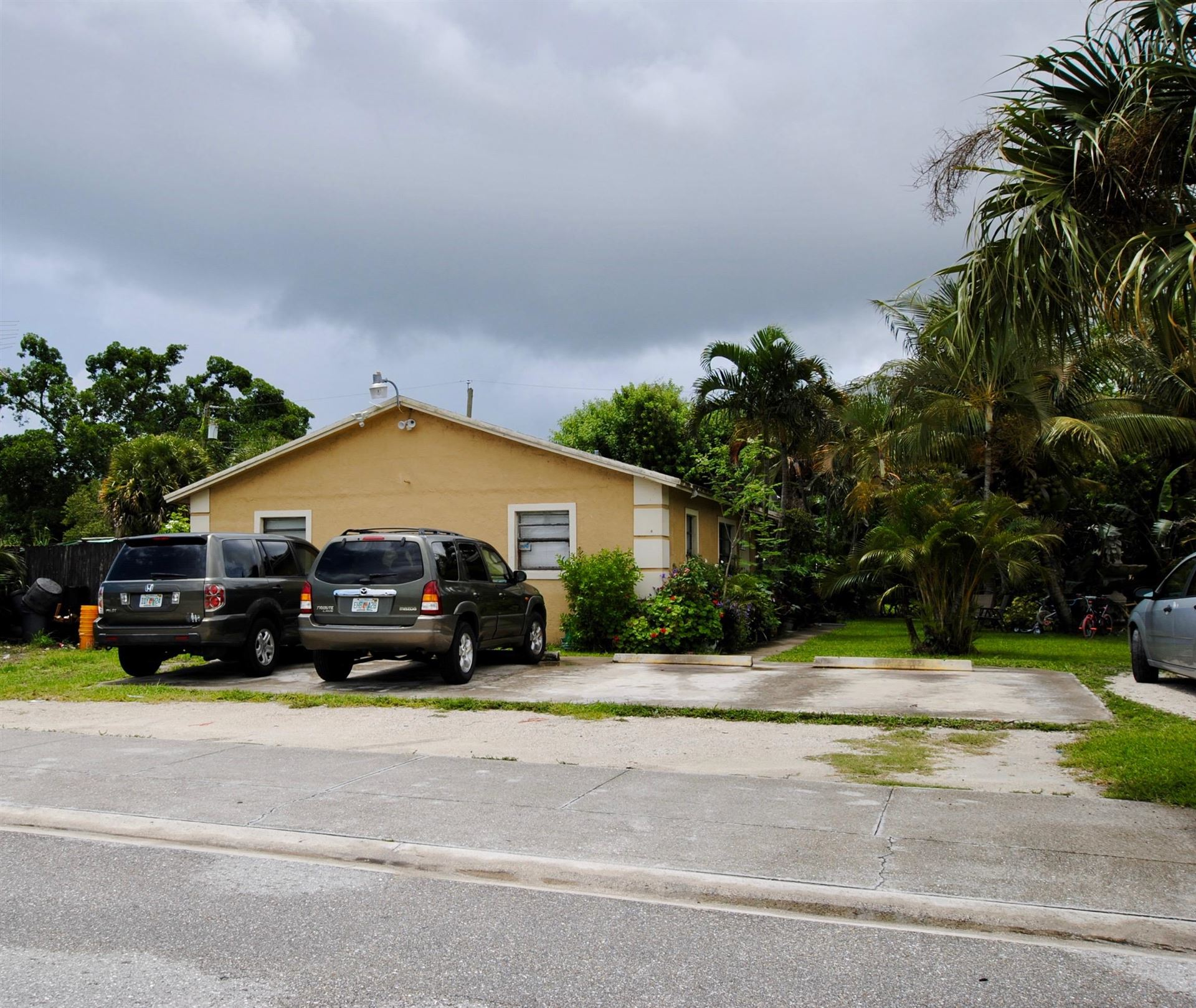 3336 Cherokee Avenue, West Palm Beach, FL 33409 - #: RX-10605721