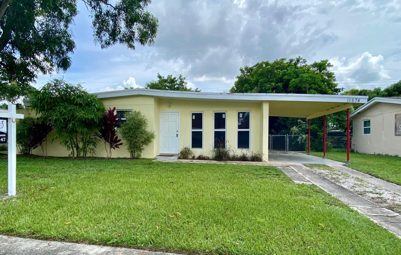 11674 Balsam Drive, Royal Palm Beach, FL 33411 - #: RX-10632721