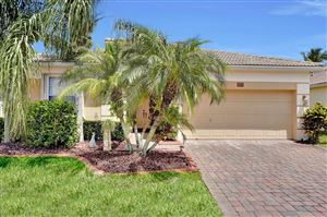 Photo of 2686 Paw Paw Cay, West Palm Beach, FL 33411 (MLS # RX-10560722)