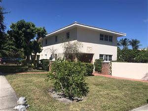 Photo of 239 Sunset Road, West Palm Beach, FL 33401 (MLS # RX-10565722)