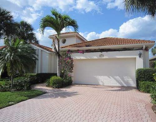 Photo of 3518 Lantern Bay Drive, Jupiter, FL 33477 (MLS # RX-10621722)