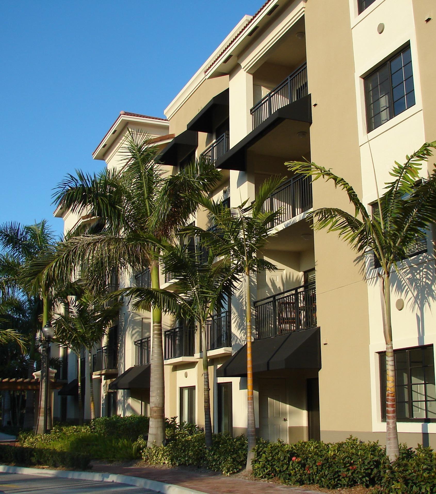 Photo of 4903 Midtown Lane #3116, Palm Beach Gardens, FL 33418 (MLS # RX-10685722)