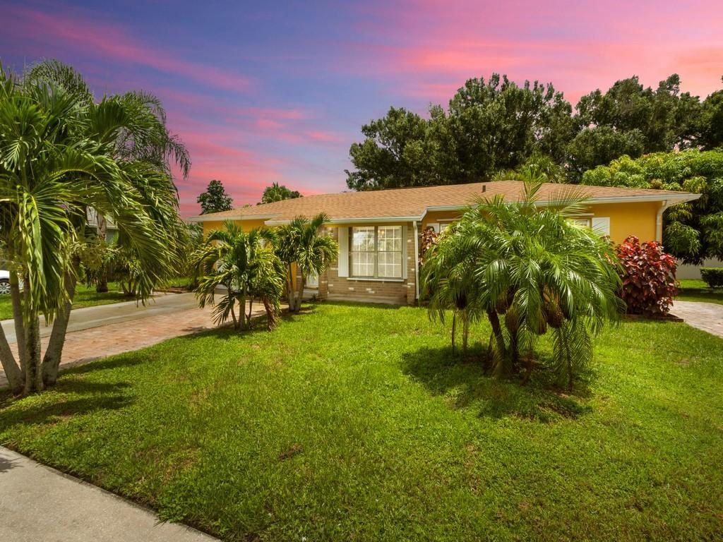 600 26th Court, Vero Beach, FL 32962 - #: RX-10735722