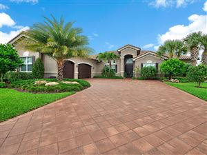 Photo of 11103 Rockledge View Drive, Palm Beach Gardens, FL 33412 (MLS # RX-10536723)