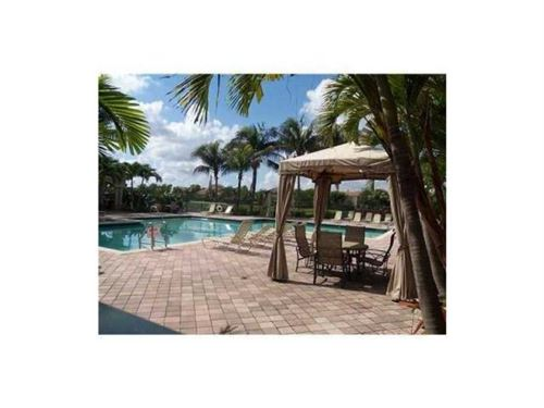 Photo of Listing MLS rx in 2424 Centergate Drive #205 Miramar FL 33025