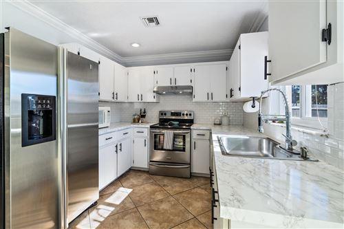Tiny photo for 19003 SE Fernwood Drive, Tequesta, FL 33469 (MLS # RX-10740723)