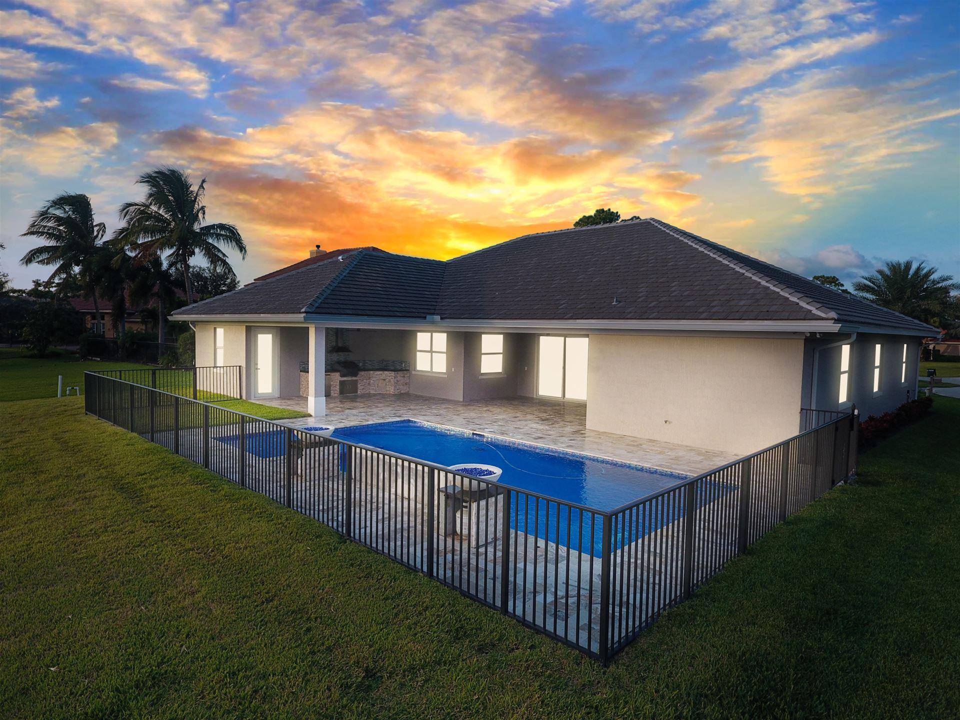 Photo of 10476 SW Lands End Place, Palm City, FL 34990 (MLS # RX-10619723)