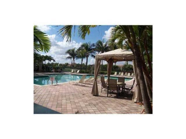 2424 Centergate Drive #205, Miramar, FL 33025 - #: RX-10623723