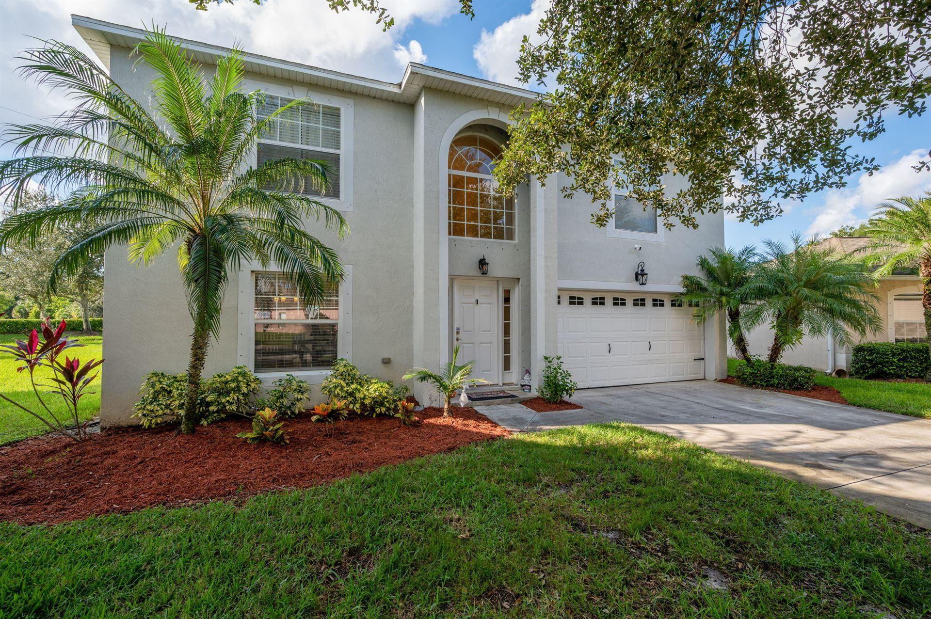 2509 12th Square S W, Vero Beach, FL 32968 - #: RX-10663723