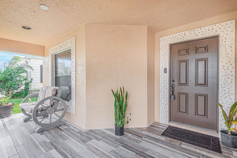 4 Arboles Del Norte, Fort Pierce, FL 34951 - #: RX-10670723