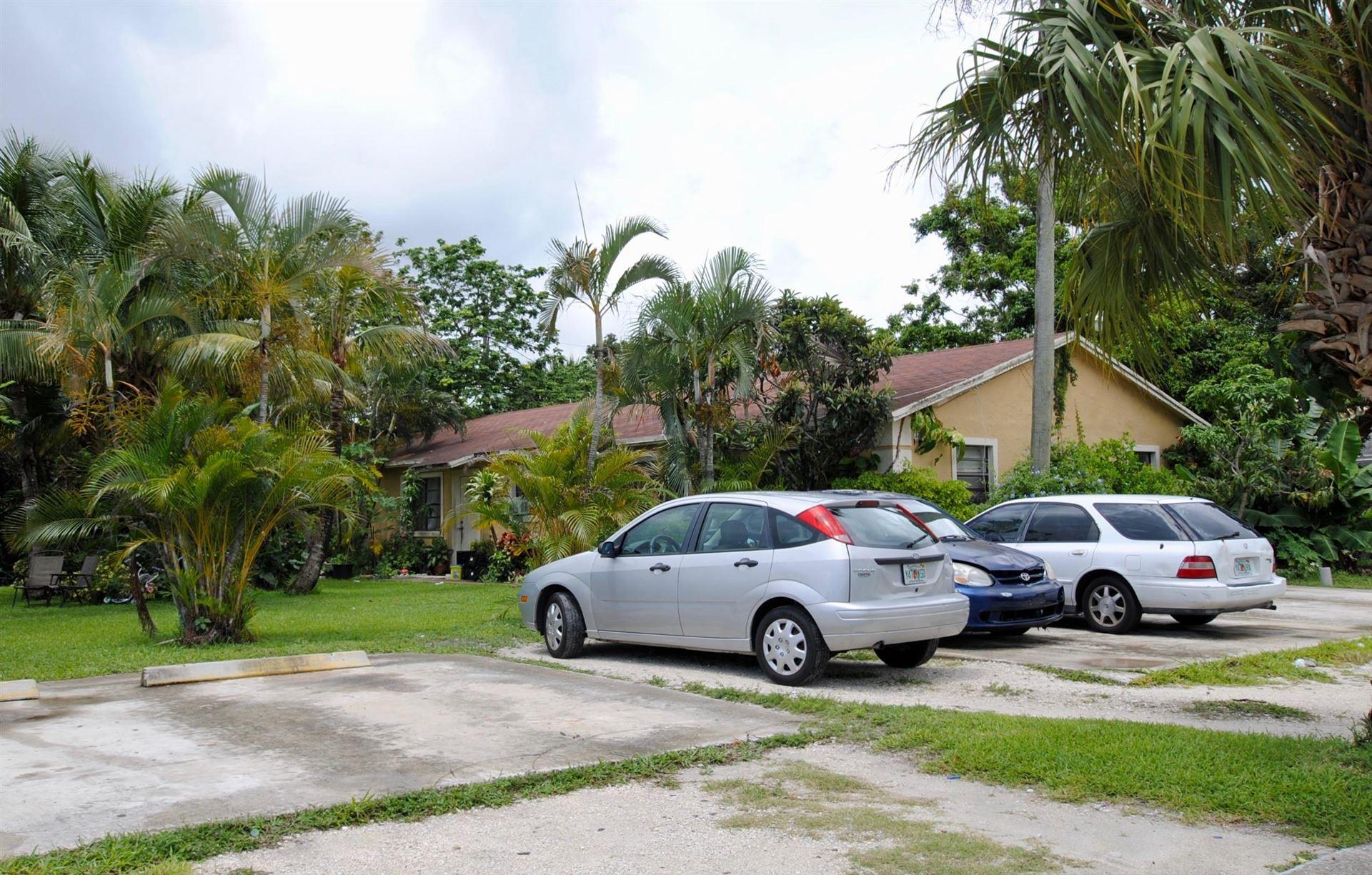 3346 Cherokee Avenue, West Palm Beach, FL 33409 - #: RX-10605724