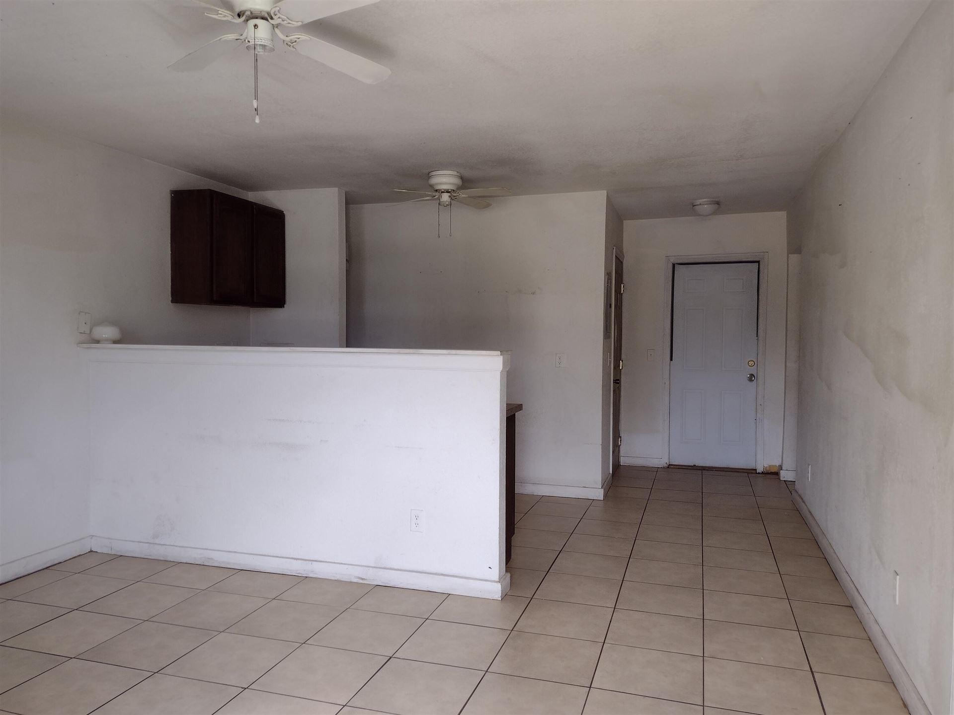 3976 46th Place, Vero Beach, FL 32967 - MLS#: RX-10729724