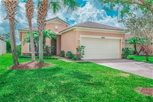 Photo of 10002 SW Chadwick Drive, Port Saint Lucie, FL 34987 (MLS # RX-10525725)