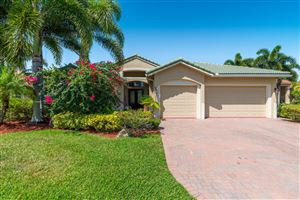 Photo of 5029 SW Saint Creek Drive, Palm City, FL 34990 (MLS # RX-10534725)