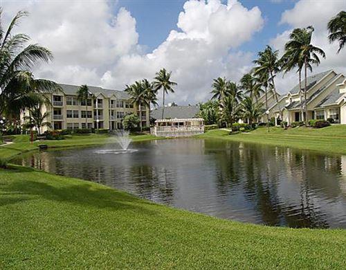 Photo of 6323 La Costa Drive #M, Boca Raton, FL 33433 (MLS # RX-10656725)