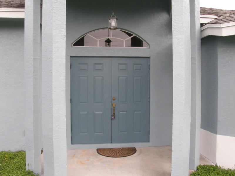 1985 SW Sunglow Street, Port Saint Lucie, FL 34953 - #: RX-10712725