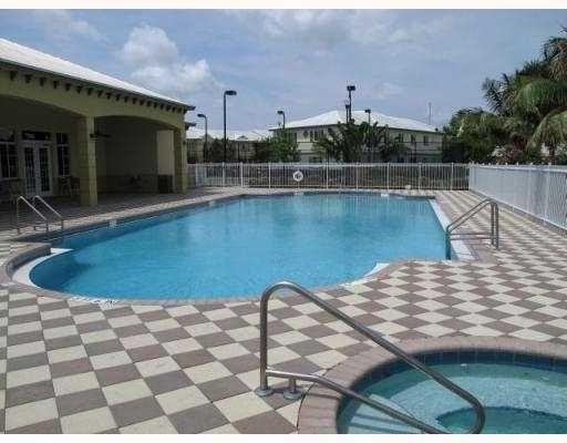 1963 Freeport Lane, Riviera Beach, FL 33404 - #: RX-10717725