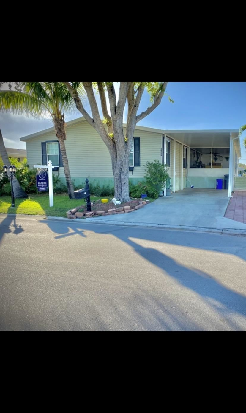 1571 SW 65th Terrace, Boca Raton, FL 33428 - MLS#: RX-10738725
