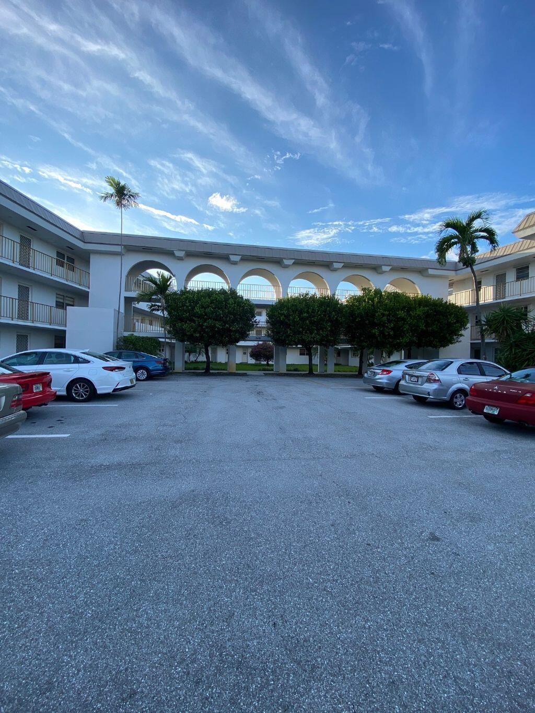 5401 NW 2nd Avenue #224, Boca Raton, FL 33487 - MLS#: RX-10751725