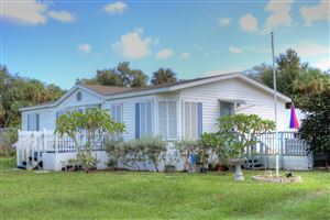 Photo of 199 Imperial Way, Fort Pierce, FL 34951 (MLS # RX-10560726)