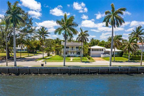 Foto de inmueble con direccion 2751 S Flagler Drive West Palm Beach FL 33405 con MLS RX-10621726