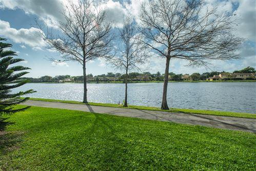 Photo of 16272 Green Apple Way, Delray Beach, FL 33484 (MLS # RX-10694726)