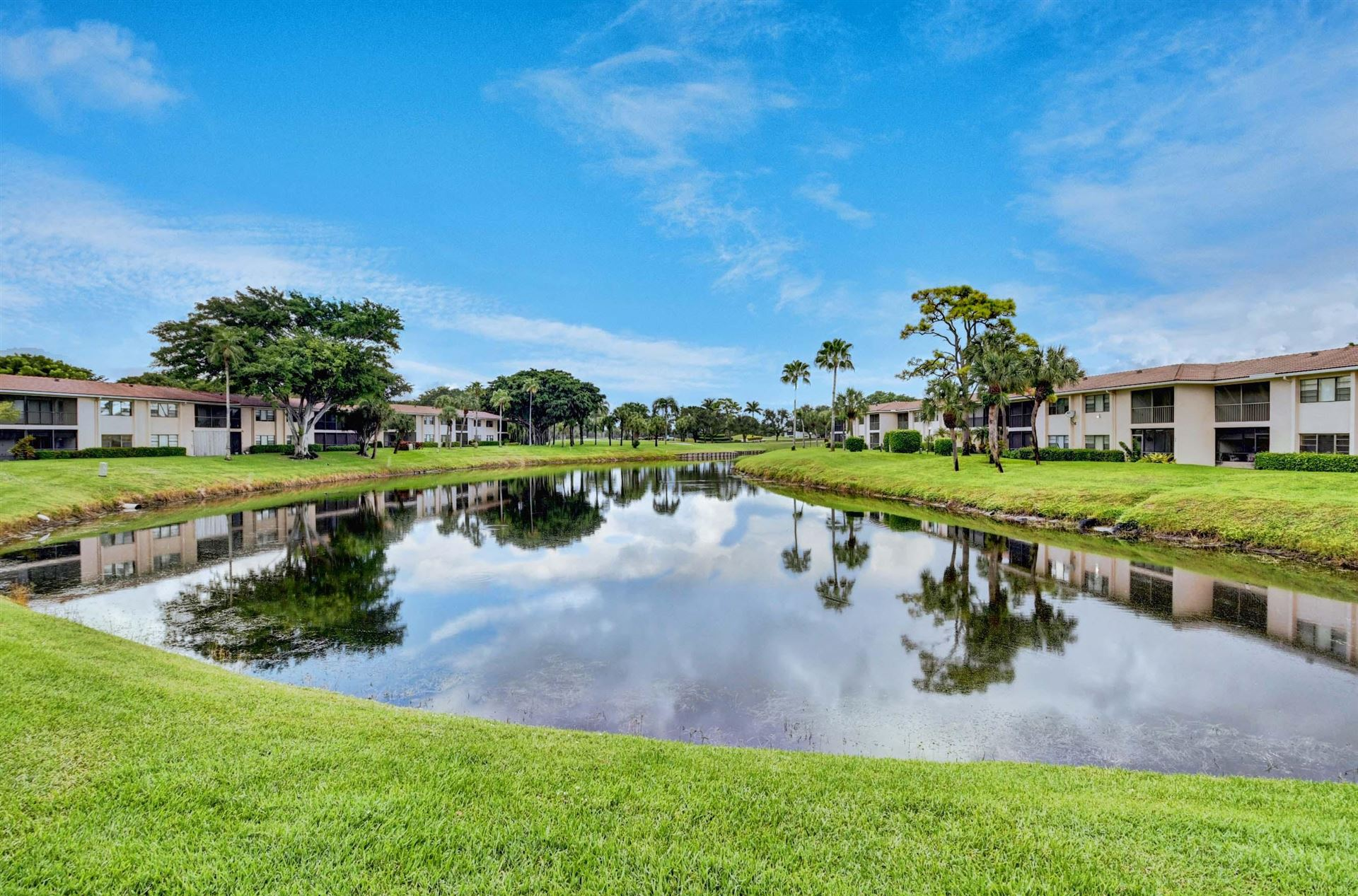 35 Southport Lane #E, Boynton Beach, FL 33436 - #: RX-10659726
