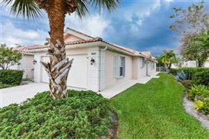 Photo of 7801 Nile River Road, West Palm Beach, FL 33411 (MLS # RX-10559727)